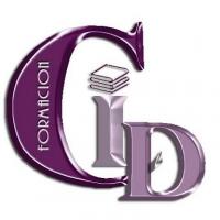 Formación CID